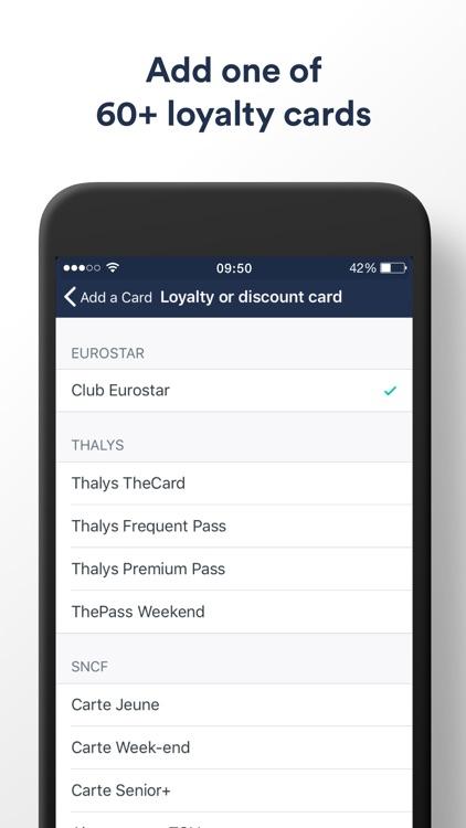 TL EU screenshot-3