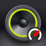 Bass Meter: Басы в машине на пк