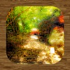 写真で印象派 - 油絵風写真動画加工アプリ -