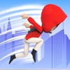 Fall Parkour Race - iPhoneアプリ