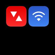 DataMan + WifiMan