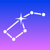 Star Walk app review