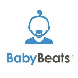 BabyBeats™ Resource