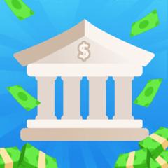 Bank Job 3D
