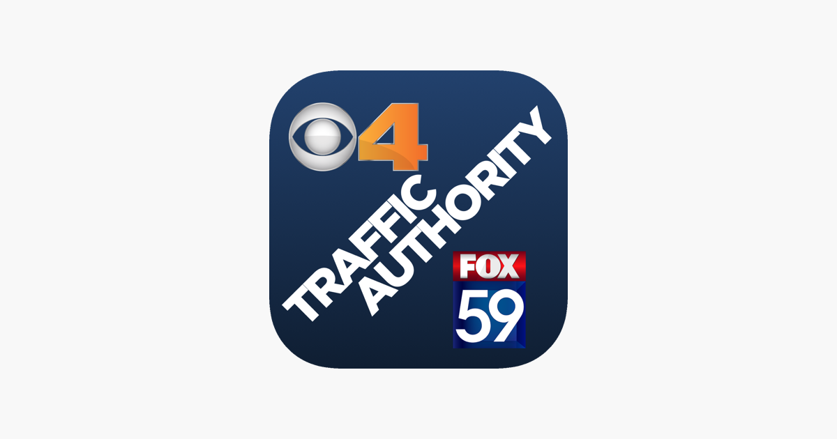 Traffic Authority on the App Store