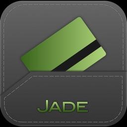 Aptsys Jade Thailand
