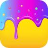 Finger Art Games - Super Slime: Antistress & ASMR artwork