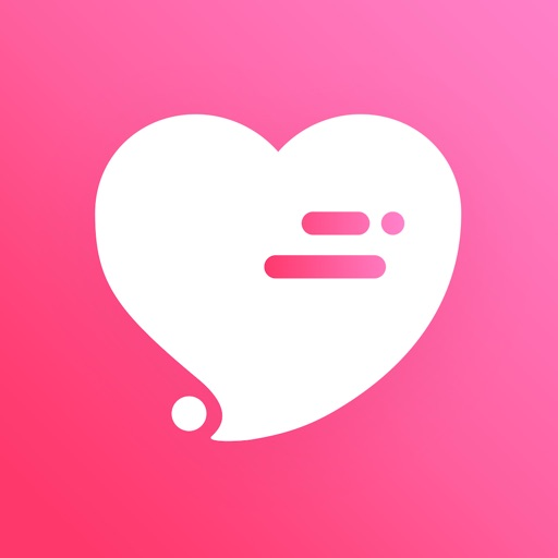 Sugar Lover - FWB Chat & Meet free software for iPhone and iPad