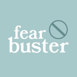 Fear Buster