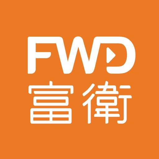 eServices HK