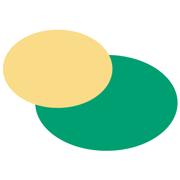 账号管家 - 多平台账号密码管理