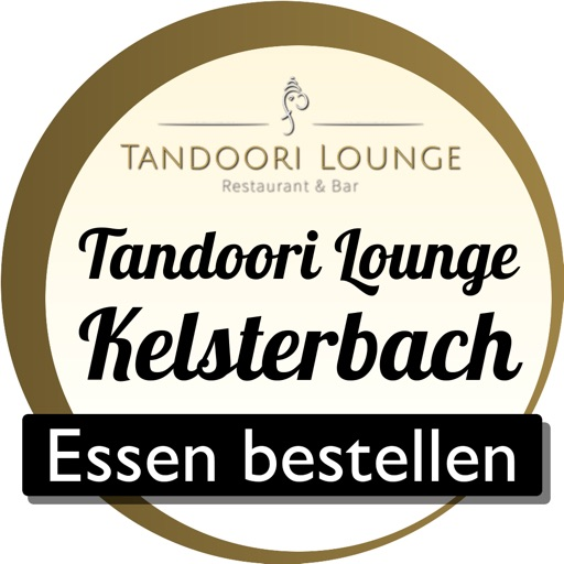 Tandoori Lounge Kelsterbach