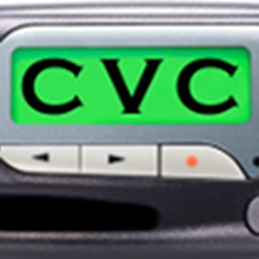 CVC Paging