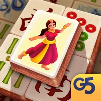Mahjong Journey® free Diamonds hack