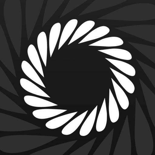 NEFT | Речица