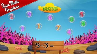 Kids ABC 123 Game for Toddlers screenshot 4