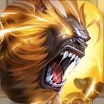 Idle Arena: Evolution Legends Hack Online Generator  img