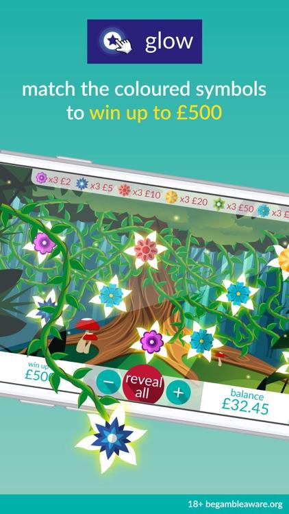 tombola arcade - Casino Games screenshot-9