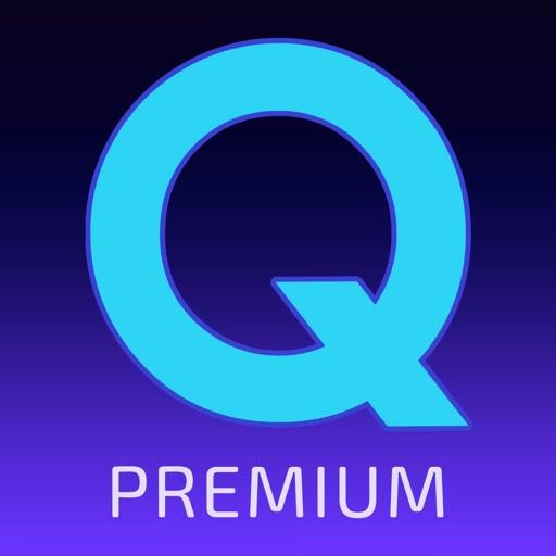 Q Tools Premium