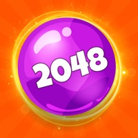 Roll Merge 3D - 2048 Puzzle free Coins hack