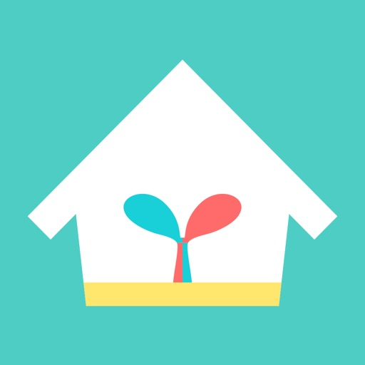 Yieto:家事分担のモヤモヤを解消する