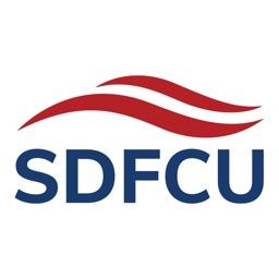 SDFCU Mobile