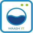 WaashIT