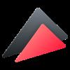 Elmedia Video Player
