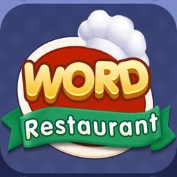 Word Restaurants