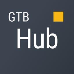 GTB Hub