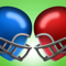 App Icon for Touch-Down 3D App in United States IOS App Store