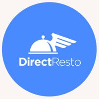 点击获取Direct Resto