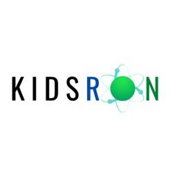 Kidsron Preschool