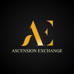 Ascension Exchange