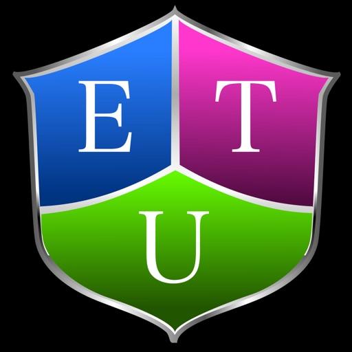 Ear Training University