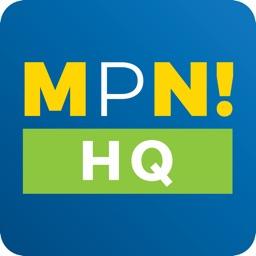 MPN! HQ
