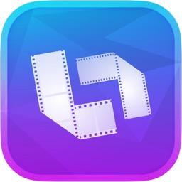 Video Merger □ Combine Videos