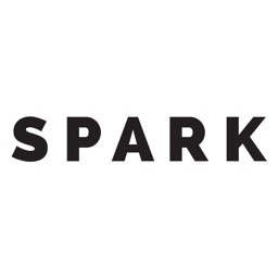 Spark Personal Training