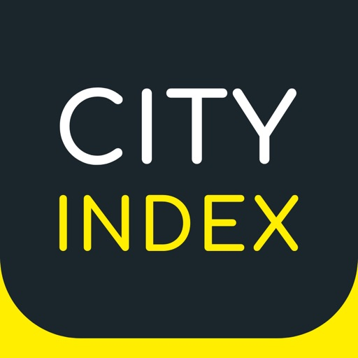 City Index: Spread Bets & CFDs