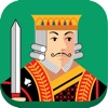 Freecell Solitaire + - iPhoneアプリ