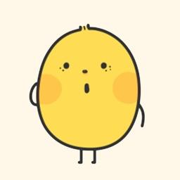 Potato Brother