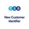 TSB New Customer Identifier