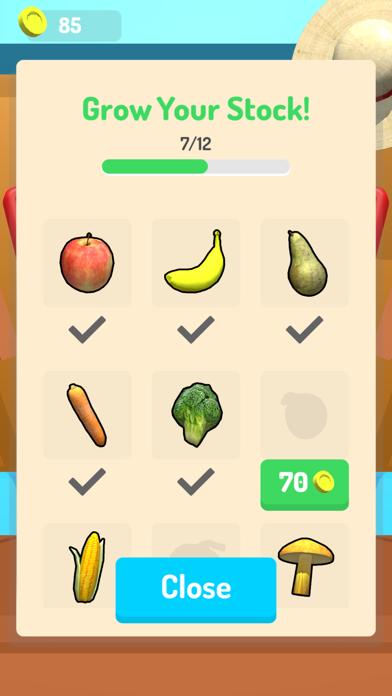 County Goods screenshot 2