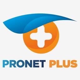 PronetPlus