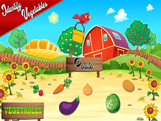 Kids ABC 123 Game for Toddlers screenshot 7