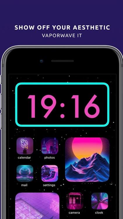 App Icon Changer