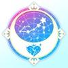 アイドルマスター シンデレラガールズ スターライトスポット - iPhoneアプリ