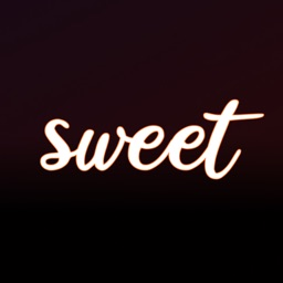 Sweet: Seeking Mature Dating
