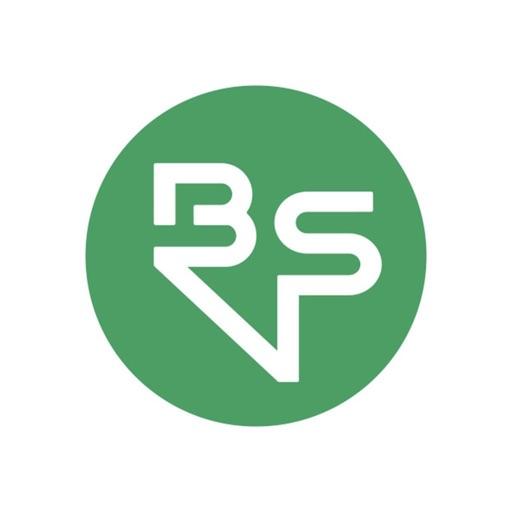 BVS Events