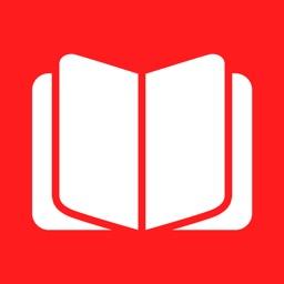小说亭-全本小说阅读神器